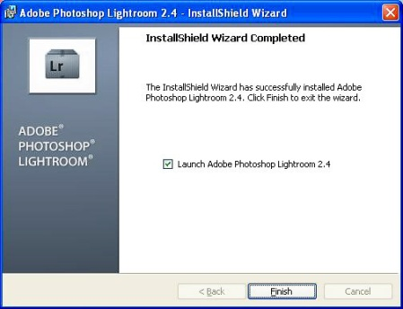 wpid360-Lightroom-2.4-Installation-Completed.jpg