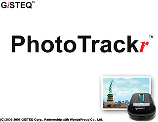 PhotoTrackr