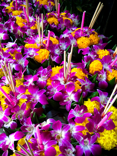 Krathong For Sale