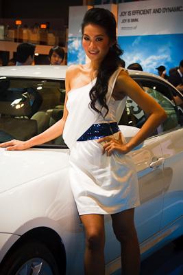 BMW Pretty