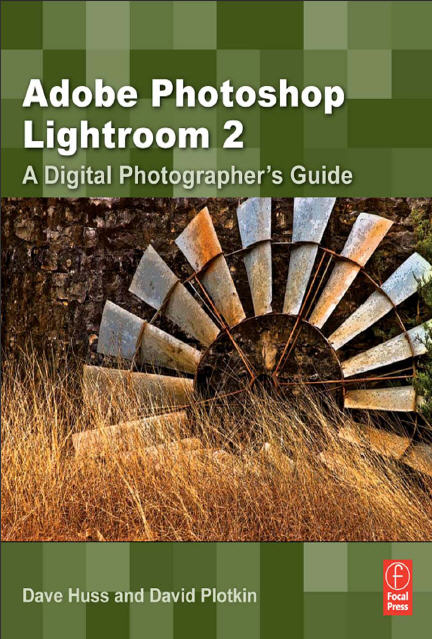 Lightroom 2 Guide